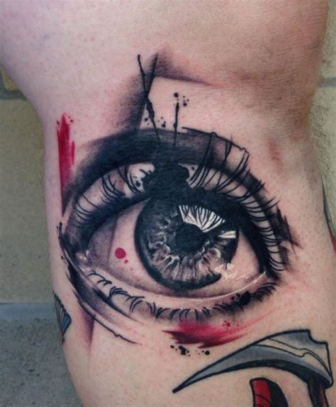 the eye tattoo jakarta 29 besten tattoo bilder auf pinterest 196 rmelt 228 towierungen