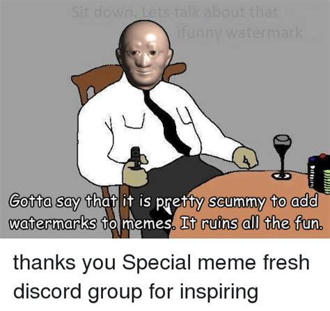 discord is crashing pretty bad no thanks to the latest ios 25 best memes about special meme fresh special meme