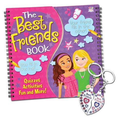 the best friends book scholastic kids club