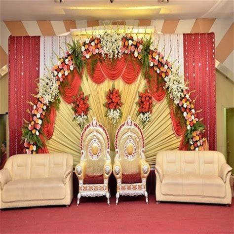 Marriage Stage Flower Decoration by Decoration 1 Fruit Flowers Decoration 13 Diy Decorations