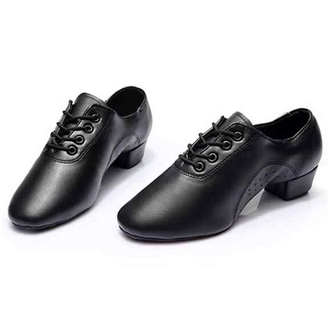 black jazz shoes for jazz shoes for boys www pixshark images galleries