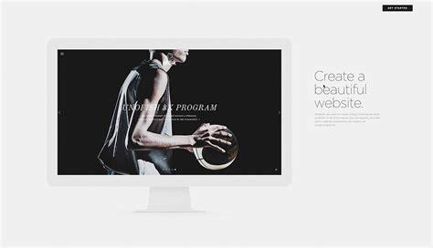 best gif website 9 web design trends to in 2016