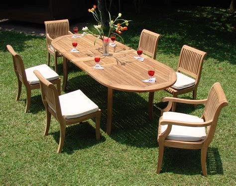 Restaurant Patio Chairs Canada by Restaurant Patio Furniture Canada