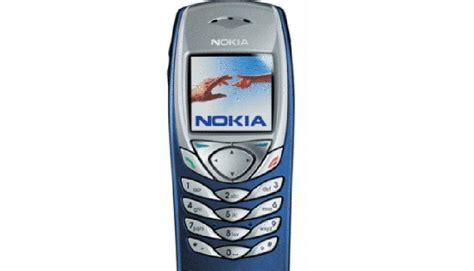 imágenes para celular nokia nokia los 10 celulares m 225 s recordados de su historia fotos