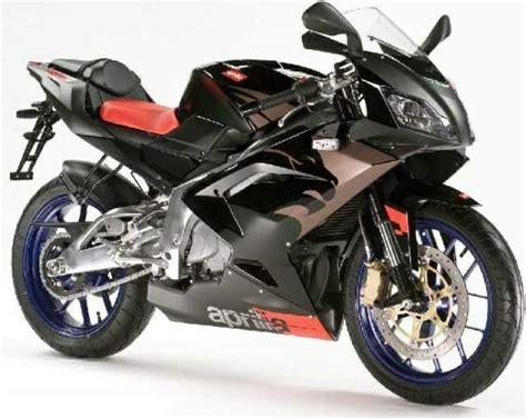 125 Motorrad Sportler by 125ccm Maschine 125er Sportler Motorrad Online24