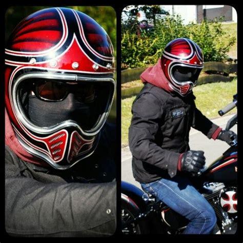 Helm Semi Cross Visor We Are Rider 481 best hat helmets images on custom