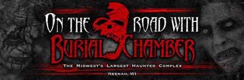 haunted houses in green bay find haunted houses in green bay wisconsin at www hauntworld com