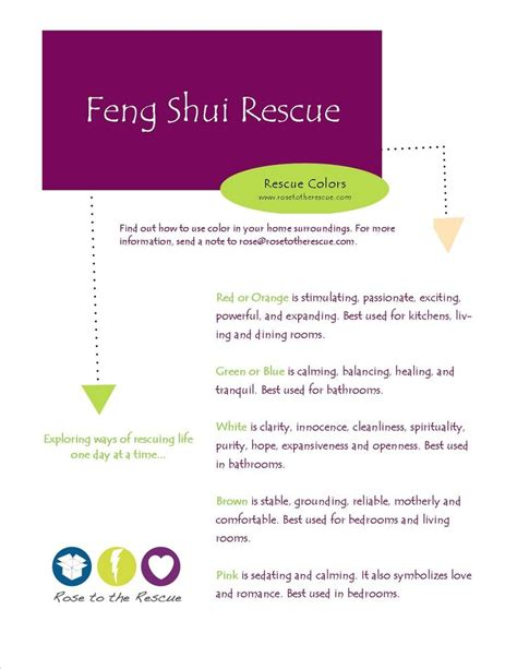 feng shui guide 21 best images about feng shui on gardens coins and health