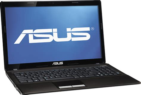 asus k53e bbr4 laptop offers 2nd i5 for 450 laptoping windows laptop tablet pc
