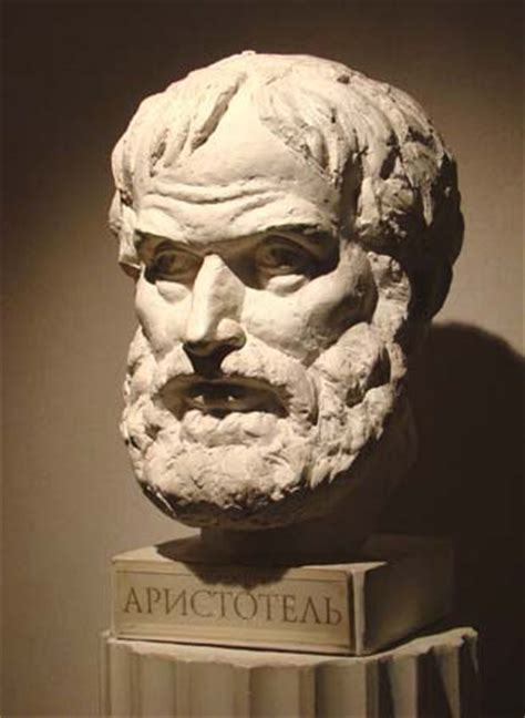 aristotle biography video aristotle biography contributions facts britannica com