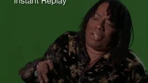 fuck your couch charlie murphy chappelle show rick james memes