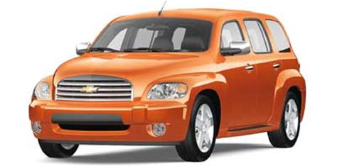 how it works cars 2009 chevrolet hhr parental controls 2009 chevrolet hhr chevy review ratings specs prices and photos the car connection