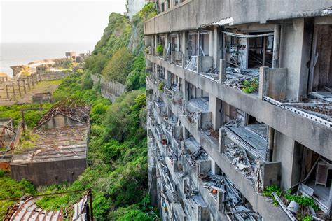 abandoned cities are you brave enough to stand on top 10 world s most