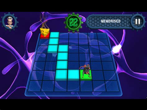 brain games full version free download puzzler brain games free download full version