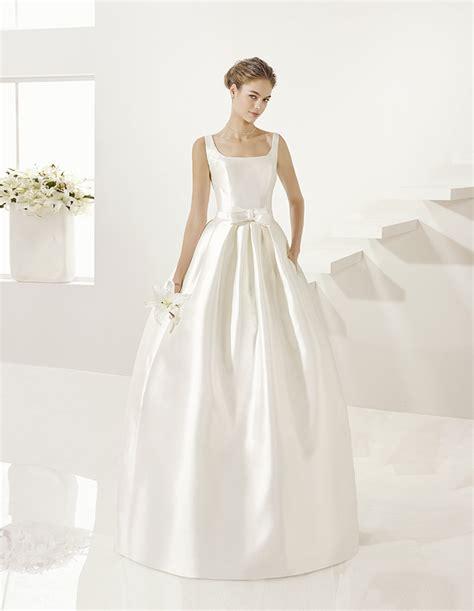 Brautkleider Rosé by Lassen Sie Sich Den Traumhaften Brautkleidern Rosa