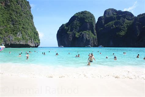 phi phi island phi phi island free stock photos free stock photos