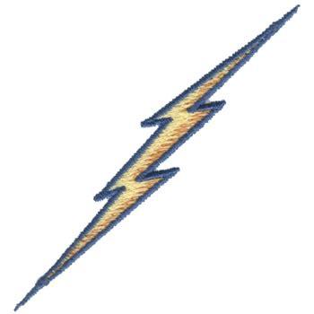 embroidery design lightning bolt lightning bolt embroidery designs machine embroidery