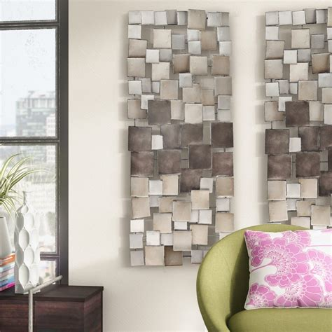 accent wall panel dining room contemporary with geometric zipcode design contemporary geometric wall d 233 cor reviews