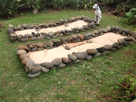 Cheap Garden Rocks with Raised Garden Beds Search Gardening Pinterest Cheap Raised Garden Beds