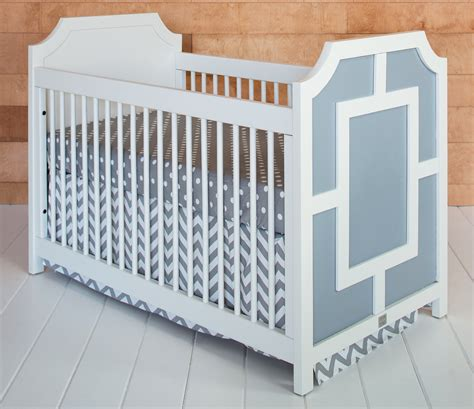 Newport Cottage Cribs by Newport Cottages Exclusive Max Crib Twinkle Twinkle