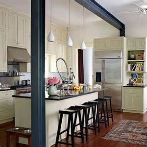 galley kitchen island best 25 galley kitchen island ideas on
