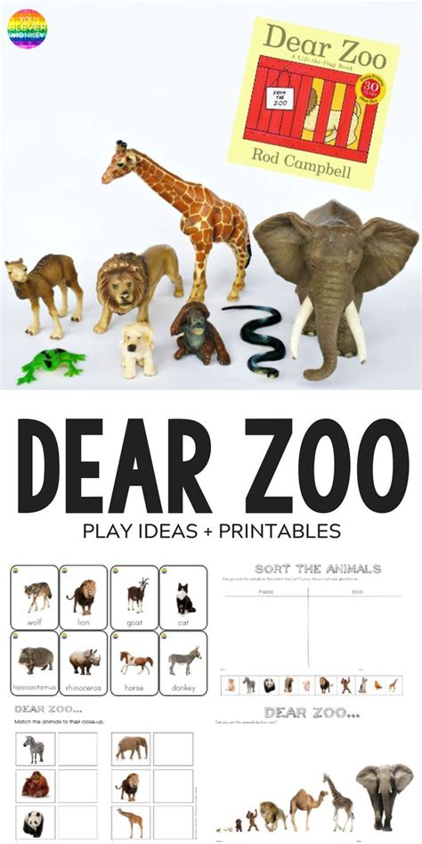 the zoo story themes pdf 231 best best books for children images on pinterest