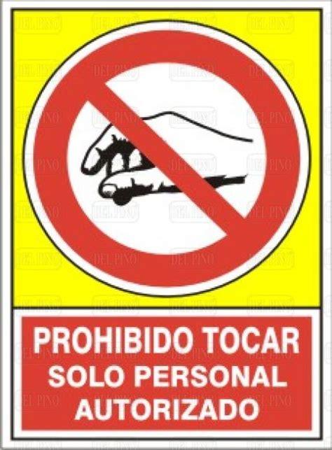 la fifi lopez fifi lopez video prohibido video prohibido de la fifi lopez