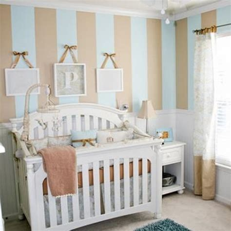 Cool Baby Room Decorating Ideas Interior Design Cool Nursery Decor