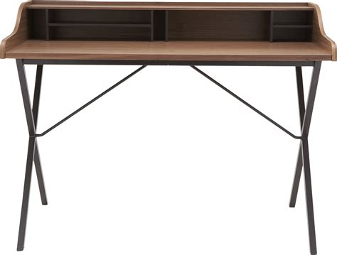 ligne roset secretary desk ursuline desks secretary designer pierre paulin