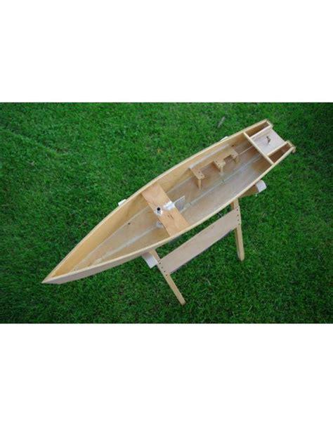 zeilboot voor beginners nvm 10 08 020 basic jolle r c zeilboot voor beginners