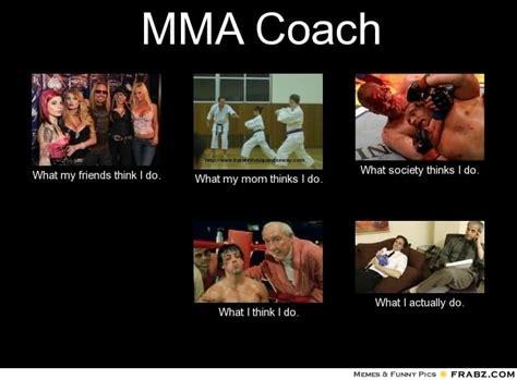 Mma Memes - funny mma memes memes