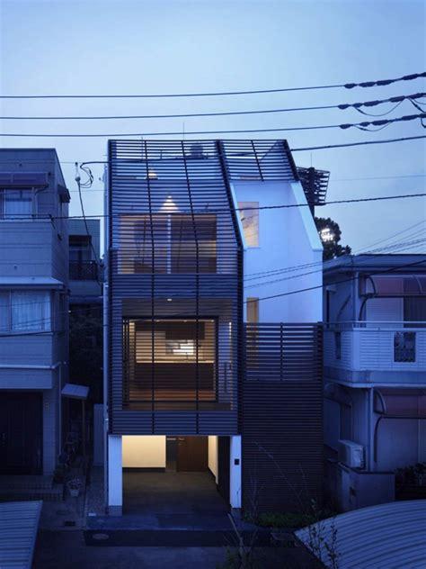 ไอเด ย renovate ต กแถวก นสวยๆท นสม ย is house แบบบ าน