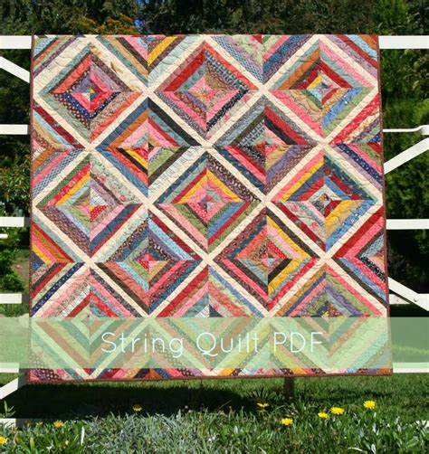 quilt pattern summer in the park england street quilts summer in the park free jelly