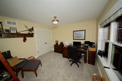 Master Bedroom And Home Office Index Of Wp Content Gallery Minnetonka Mn Garage Master