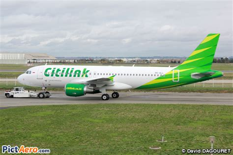 citilink phone number airbus a320 214 pk gll citilink airlines by david