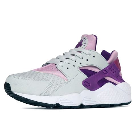Nike Huarache nike air huarache wmns quot arctic pink quot