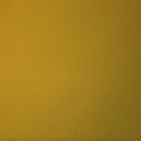 gold metal gold metal texture free stock photo domain pictures