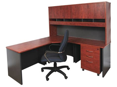 Rapid Furniture by Rapid Manager Filing Cabinet Office Furniture