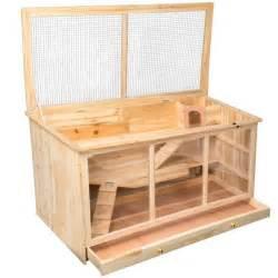 clapier cage lapin achat vente clapier cage lapin pas