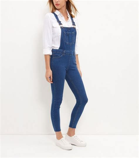 2in1 Overall Zara best 25 womens dungarees ideas on dungarees