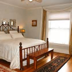 bed and breakfast lawrence ks runaway pony bed breakfast lawrence ks verenigde