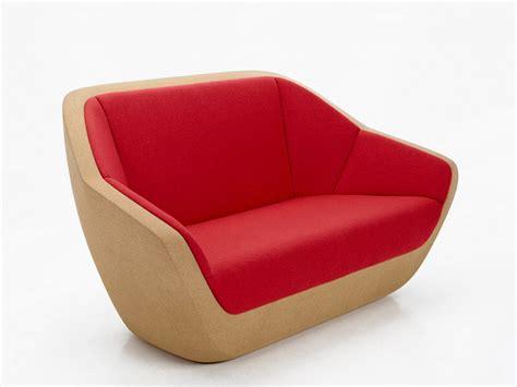 Sofa Arm Chair Design Ideas Corques Sofa And Arm Chair From Koldova