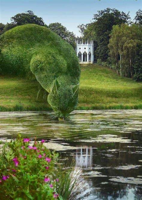 Garten Und Landschaftsbau Yasar by Pin Yaşar Karakadılar Auf House Skulptur