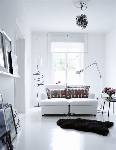 scandinavian living modern scandinavian living room ideas ideas for interior