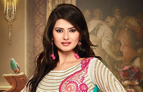 kasam tere pyar ki cast real name top most popular and trending hindi tv serial actress list