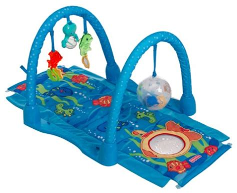 aquarium take along swing recall global online store toys brands fisher price