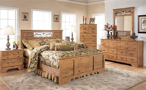 bittersweet bedroom set ashley furniture b219 bittersweet collection b219 ashley