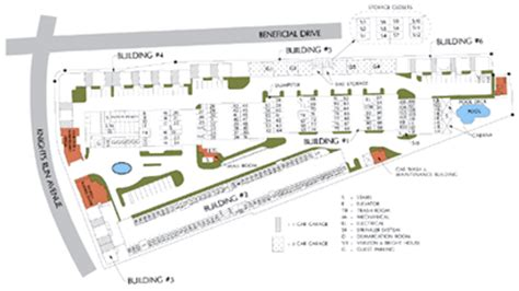 Home Floorplans harbour place city homes view parking plan