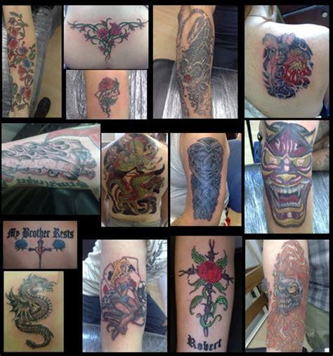 hildbrandt silencer rotary tattoo machine shader liner tatoo gun coil tatuage ebay