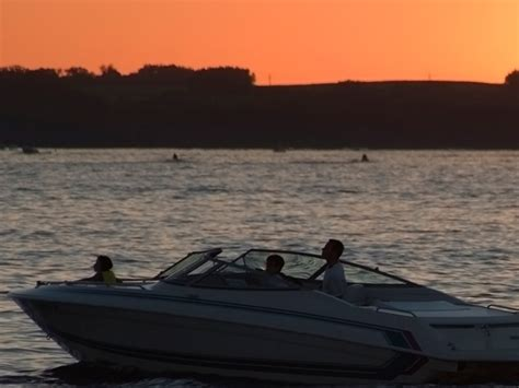2 hours sunset private boat tour florida keys - Sunset Grill Boat Tours